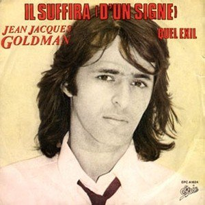 "parodie de jj goldman""il suffira un signe"""