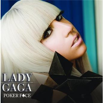 """parodie lady gaga""""poker face"""""""