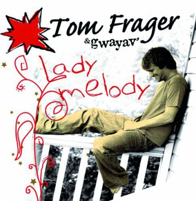 "parodie tom frager "" laly melody """
