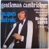 """parodie jacques dutronc """"gentleman cambrioleur"""""""