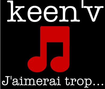"parodie keen' v "" J'aimerais Trop """