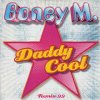"parodie boney M ""daddy cool"""