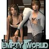 Empty-W0rld