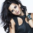 Photo de Inna-La-Perfection