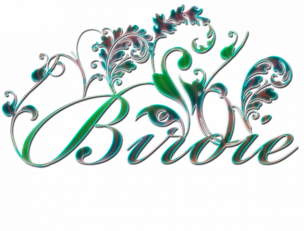 Birdie ♥