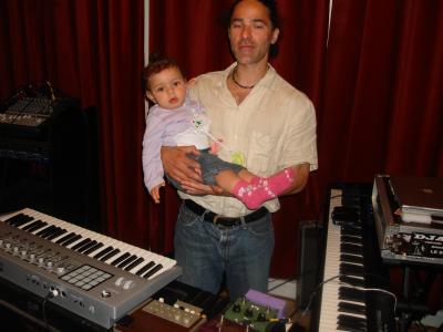 ----------------------------Yasmine et Jean Baptiste ( pianiste ) !!!---------------------------- Facebook Officiel - Mes Vidéos - Twitter Officiel - Myspace Officiel