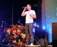 ----------------------------Sidi Bel Abbès , deuxième soirée du festival du raî (2009) !!!---------------------------- Facebook Officiel - Mes Vidéos - Twitter Officiel - Myspace Officiel