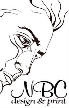 CREATION N B C DESIGNTrouver NBC Design - Graphisme et imprimerie - 64240 Briscous nbc.allcommerces.com/planPartagerNBC Design - Graphisme et imprimerie - Art Graphique - création, impression - Pyrénées Atlantiques (64) Briscous 64240.
