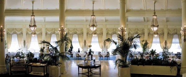 SOIREE HOTEL DU PALAIS SAMEDI 26 OCTOBRE  NUITS DES BIARROTS