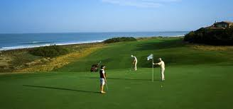 Lundi  21 Mars 2016  Rencontre au Golf de CHIBERTA réservé aux réciprocités.