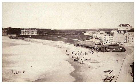 Recherche Achat ... Appartement sur Biarritz 3 pièces