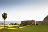 "PARTICULIER LOUE AUX CANARIES ""Isla de Gran Canaria""    Logement 2 Personnes Golf a proximité"