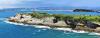 Déplacement Golf de Santander et Golf de  Llanes Reporté au 4 et 5 Juin 2918