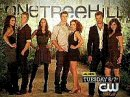 Photo de xX-OTH-Forever-Xx