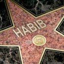 Photo de habibmgr