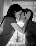 Photo de Twilight-citations-x4