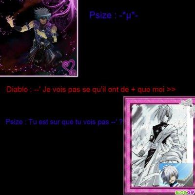 Psize : <3_______________<3            Diablo : MOUAIS MOUAIS >>         c]
