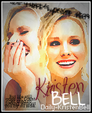 Photo de Daily-KristenBell