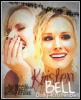 Daily-KristenBell