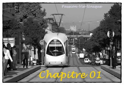 Chapitre o1