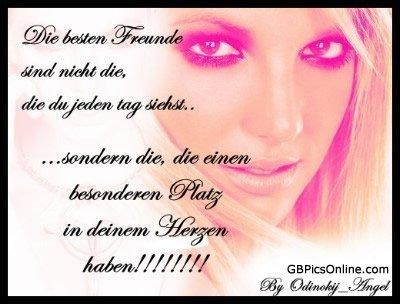 Freundschaft *__*
