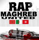 Photo de MTV-RAP-MAGHREB