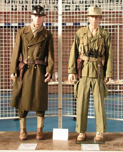 expo sur la guerre d'Algerie