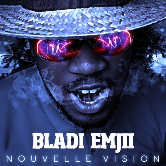 Nouvelle Vision Mixtape