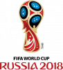RUSSIE  2018  -  BARRAGES  INTERCONTINENTAUX