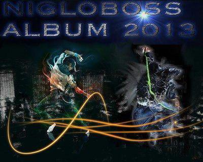 nigloboss