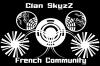 ClanSkyzZ