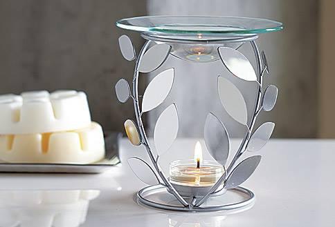 blog de magali partylite blog de magali partylite. Black Bedroom Furniture Sets. Home Design Ideas