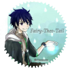 Fairy-Theo-Tail
