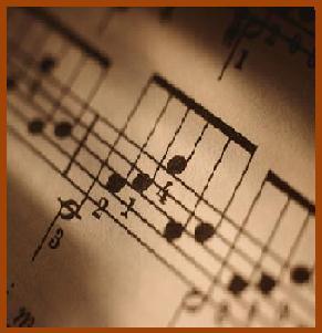 La musique, tΘute une vie . . . [en cours]