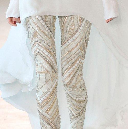Fashion Trend 2.0
