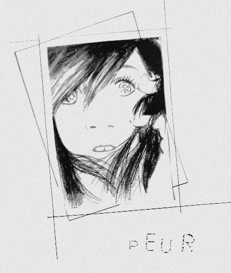 Draw or Die.