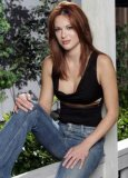 Photo de x-Danneel-Harris-x3