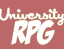 Photo de UniversityRpg