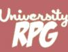 UniversityRpg
