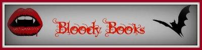 Bl0ody-Books