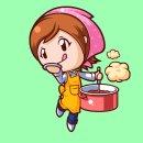 Photo de Cooking-Lia