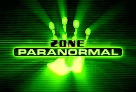 Ma Zone Paranormal