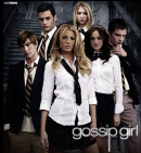 Photo de GossipGirl2008