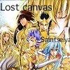 saintseiyaxlost-canvas