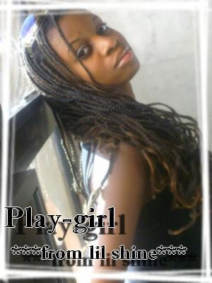 ==>BlOg Off!ci3L D3 PLAY-GIRL<==