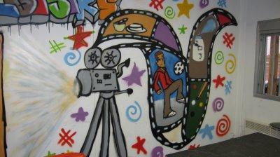Atelier Graff Villebarou