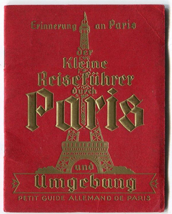 Où sortir à Paris