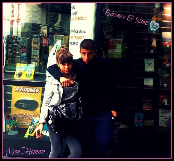 - Tws & Slmt Tws ! MonMeilleur ! :$