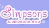 Siympsons