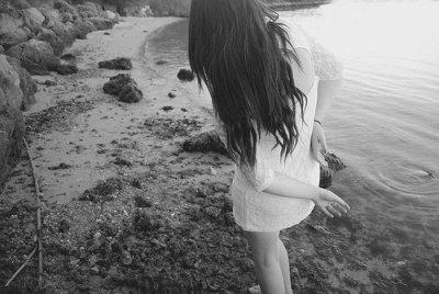 On se rappelle pas des jours, on se rappelle des moments ♥